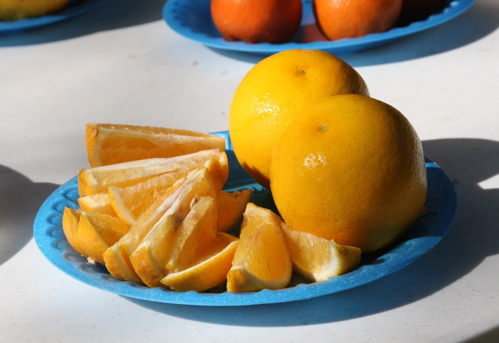 slicedoranges.JPG