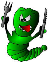 b_250_200_16777215_00_images_caterpillar.png